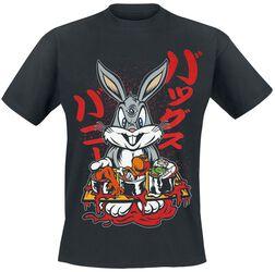 Bugs Bunny Cult