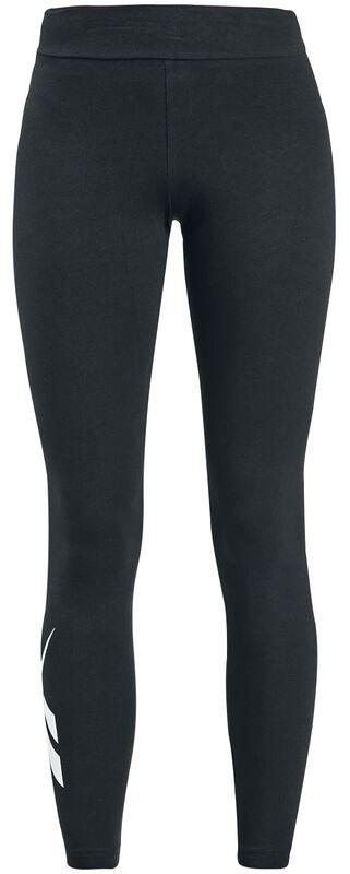 CL F Vector Legging