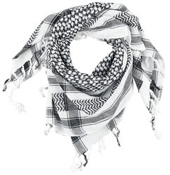 Arafatka
