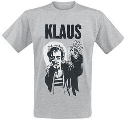 Klaus' Wave
