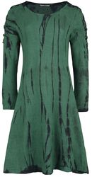 Collette Dress