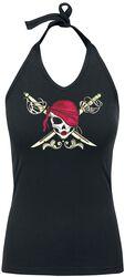Wyspa Piratów