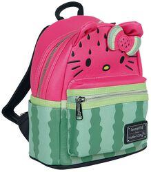 Loungefly - Watermelon