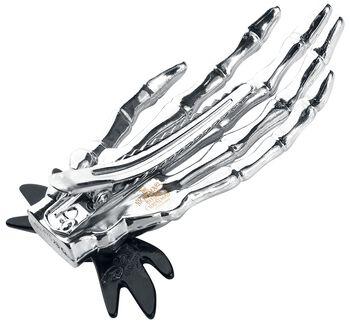 Jack's Hand