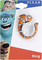 Gdzie jest Nemo? Nemo
