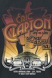 Royal Albert Hall 25