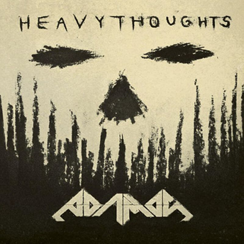 Heavy thoughts