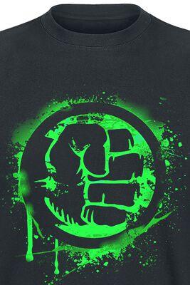Fist Symbol