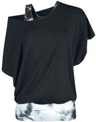 Batik Shirt
