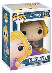 Rapunzel - Vinyl Figure 223