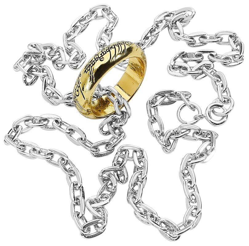 Jedyny Pierścień - Replika