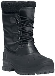 Highland Weather Extreme Boots