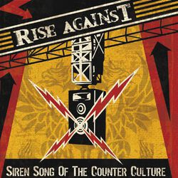 Siren song of the counter culture