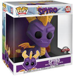 Spyro (Life Size) Vinyl Figure 528