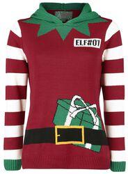 Elf#01