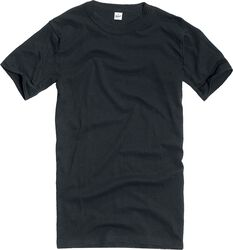BW Undershirt