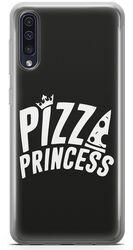 Pizza Princess - Samsung