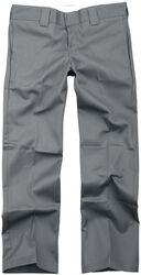 spodnie (873 Slim Straight Work)