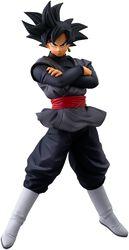 Super - Goku Black