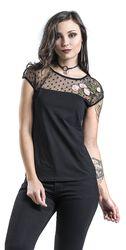 Enia T-Shirt