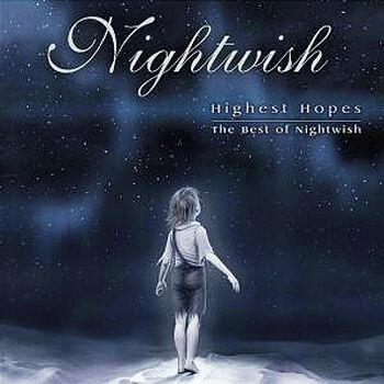 Highest hopes, the best of Nightwish