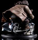 Q-Figure MAX (Diorama) Harry Potter and Rubeus Hagrid