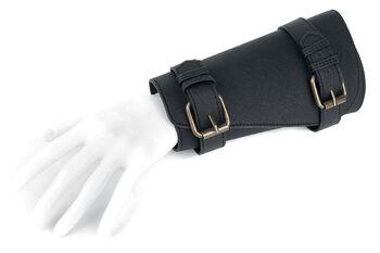 Odyssey - Wristband with Logo