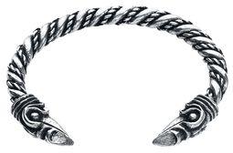 Asgard Large Odin's Raven Bracelet