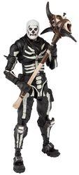 Skull Trooper Action Figure