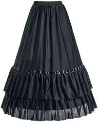 Crinoline Skirt