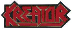 Kreator Logo
