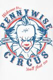 Pennywise - Circus