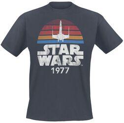 Since 1977