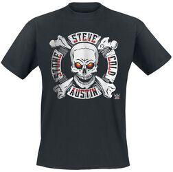 Steve Austin - Stone Cold
