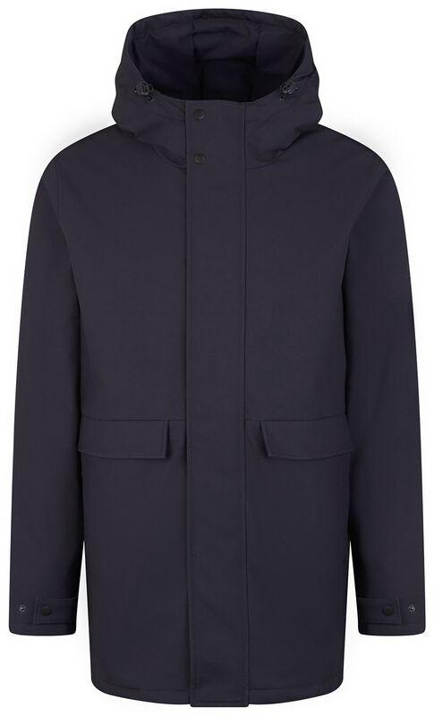 Jackets Forvert Anc