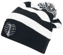 Rayne Hat