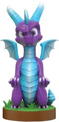 Cable Guy - Iced Spyro