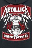Motorbreath