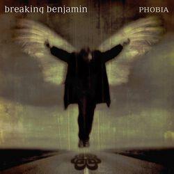 Phobia