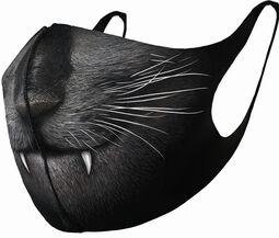 Cat Fangs