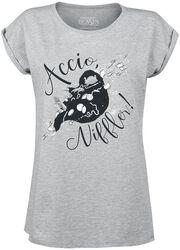 Niffler - Accio