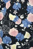 Cheshire Cat - Flora