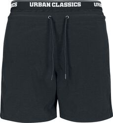 Two in One Swim Shorts