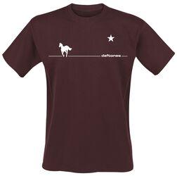White Pony Line