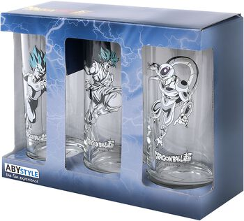 Super - Glass Set