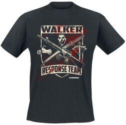 Walker Response Team