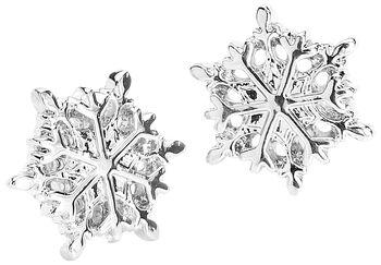 Disney by Couture Kingdom - Frozen Snowflake