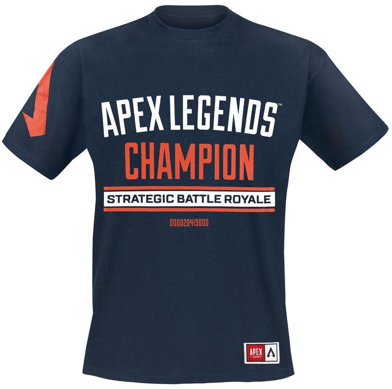Apex Games Worldwide