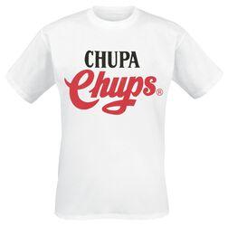 Chupa Chups Logo 1963
