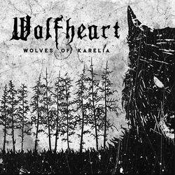 Wolves of Karelia